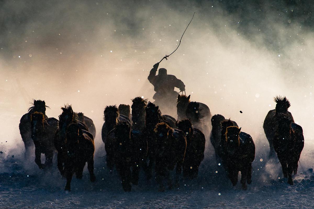 La foto di Anthony Lau Inner Mongolia.jpg