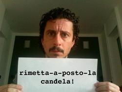 Luca Bizzarri: rimetta-a-posto-la-candela