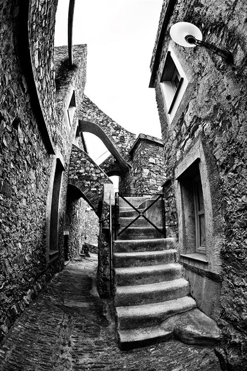 Castelbianco