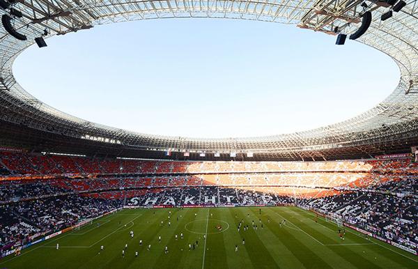 Inghilterra e Francia a Euro 2012