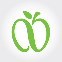 Il logo 'GreeNYC'