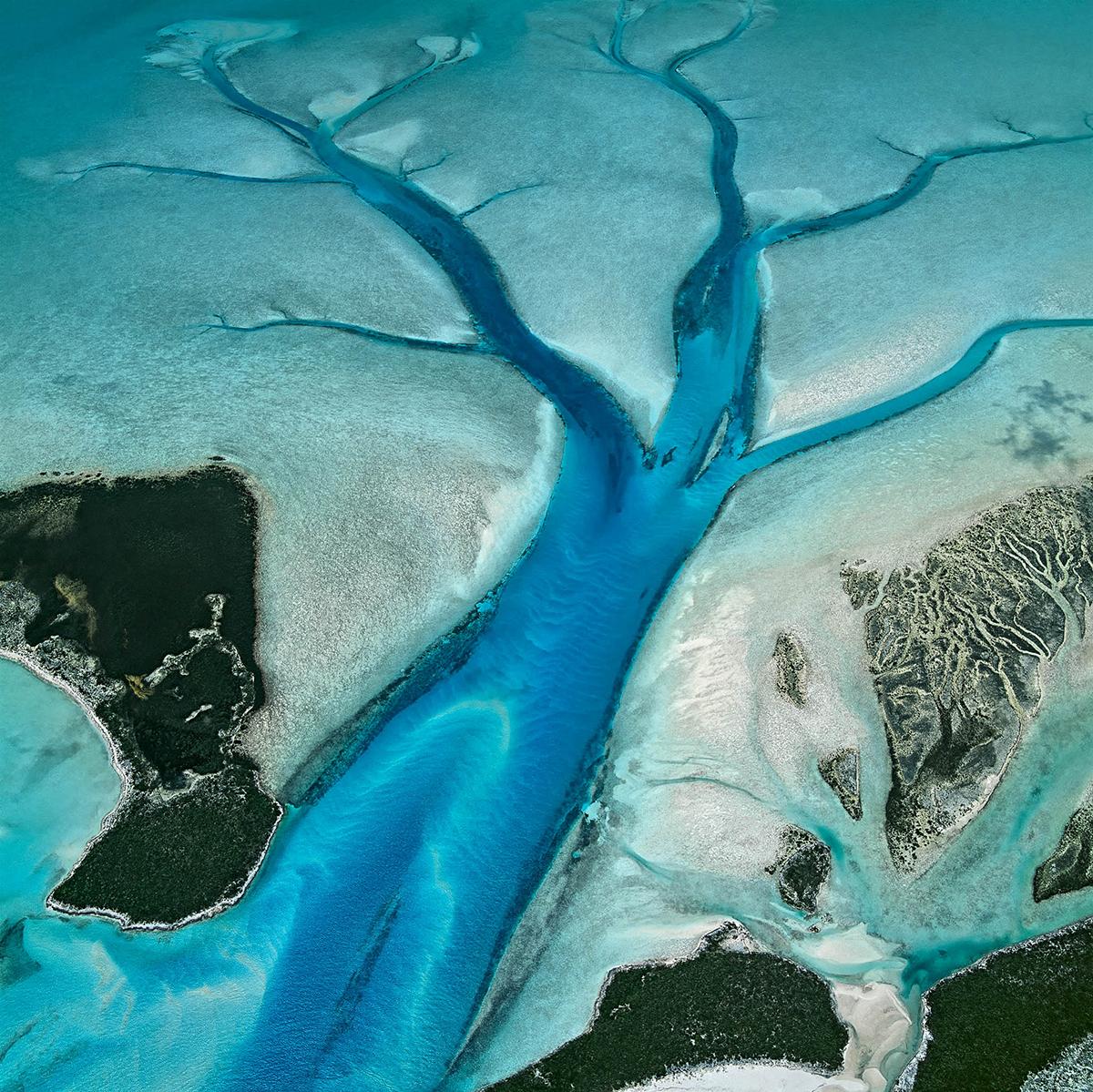 Long Island alle Bahamas