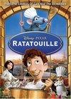 Locandina di 'Ratatouille'