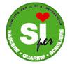 Logo comitati per il sì sul referendurm del 12 e 13 Giugno