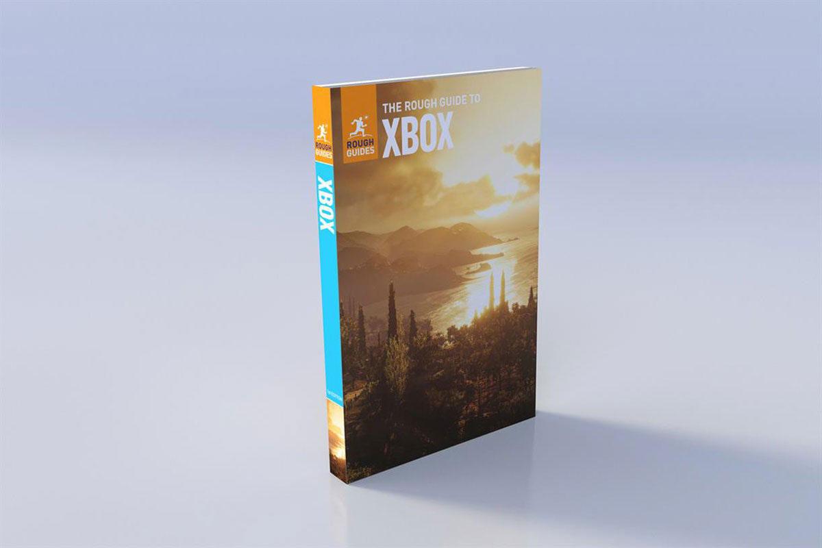 Rough Guide Xbox