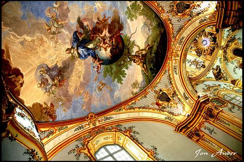 La Cappella Sistina a Savona