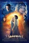 Locandina di 'Stardust'