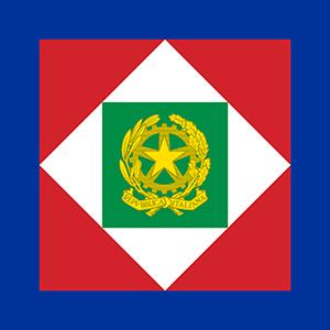 Stemma presidenziale italiano
