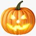 Tiziano Caviglia Blog Halloween edition
