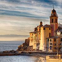 Liguria da vivere e da esplorare. La guida turistica per le tue vacanze nella Riviera Ligure. Tutto quello che ti serve per realizzare la tua vacanza in Liguria.